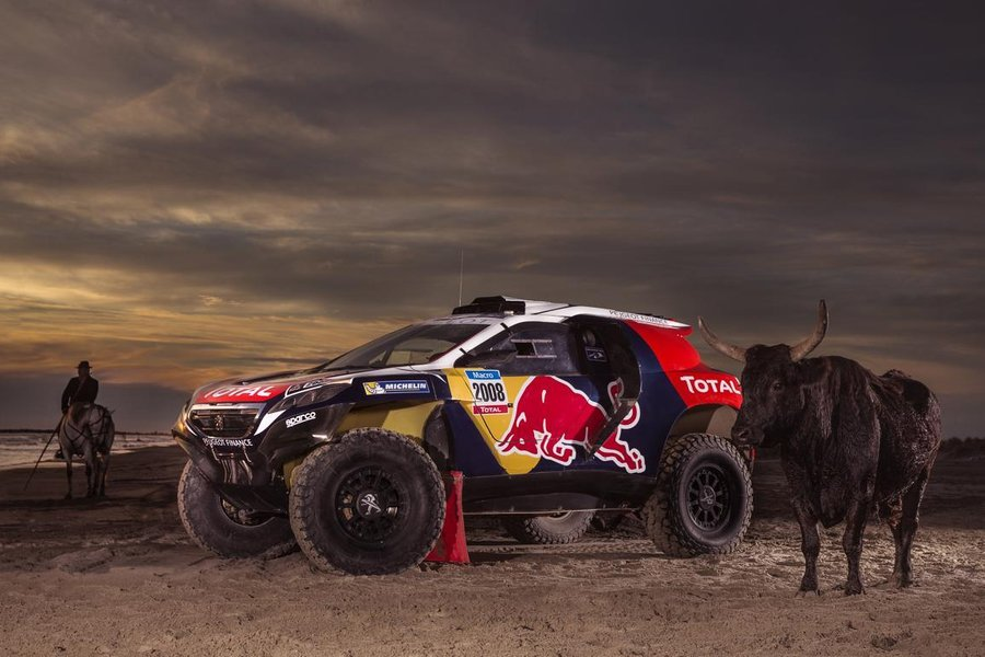 peugeot-2015-dakar-rally-car.jpg